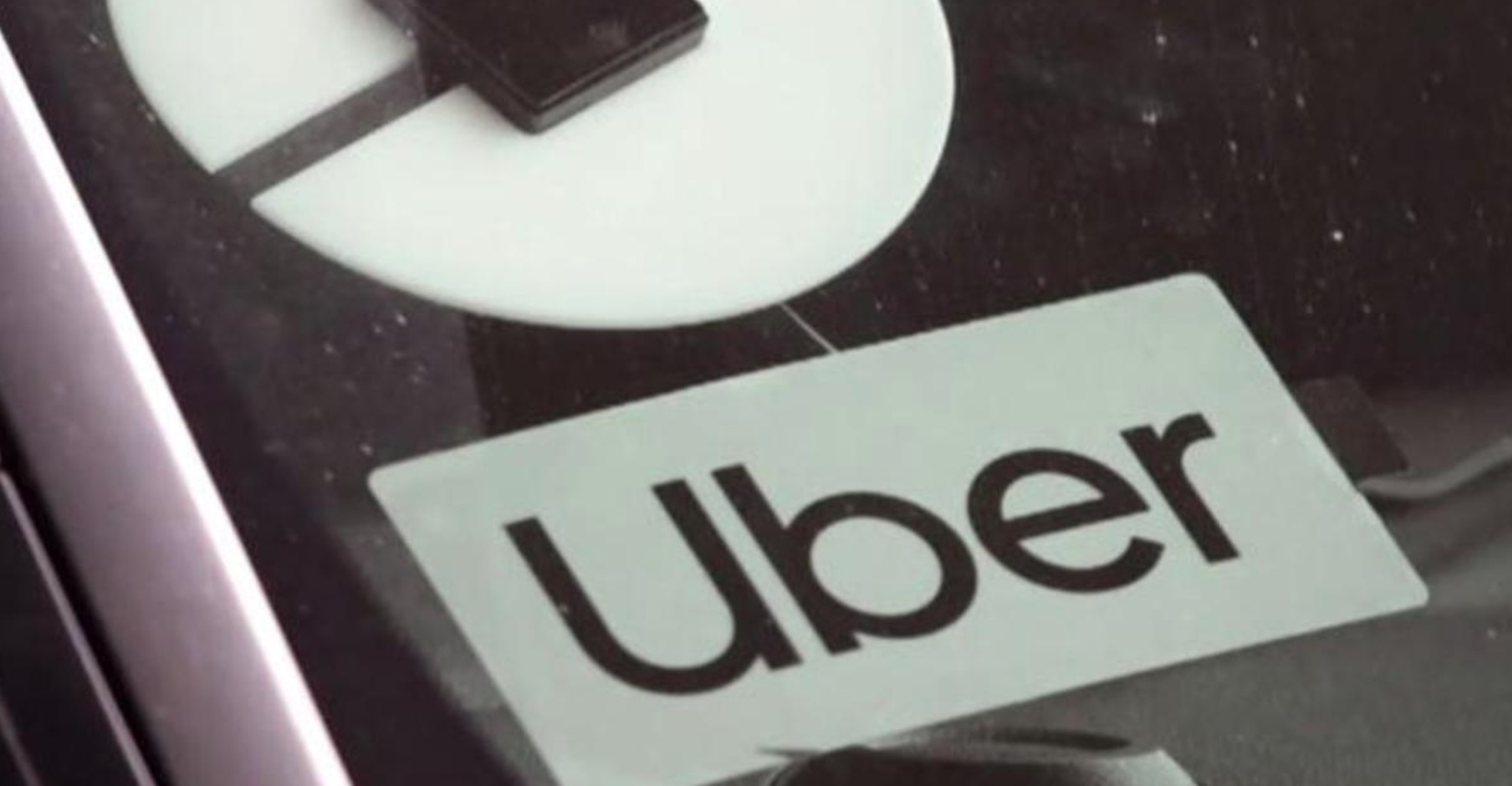Uber Safety Report Reveals Over 3,000 Sexual Assaults Reported In US Rides Last Year