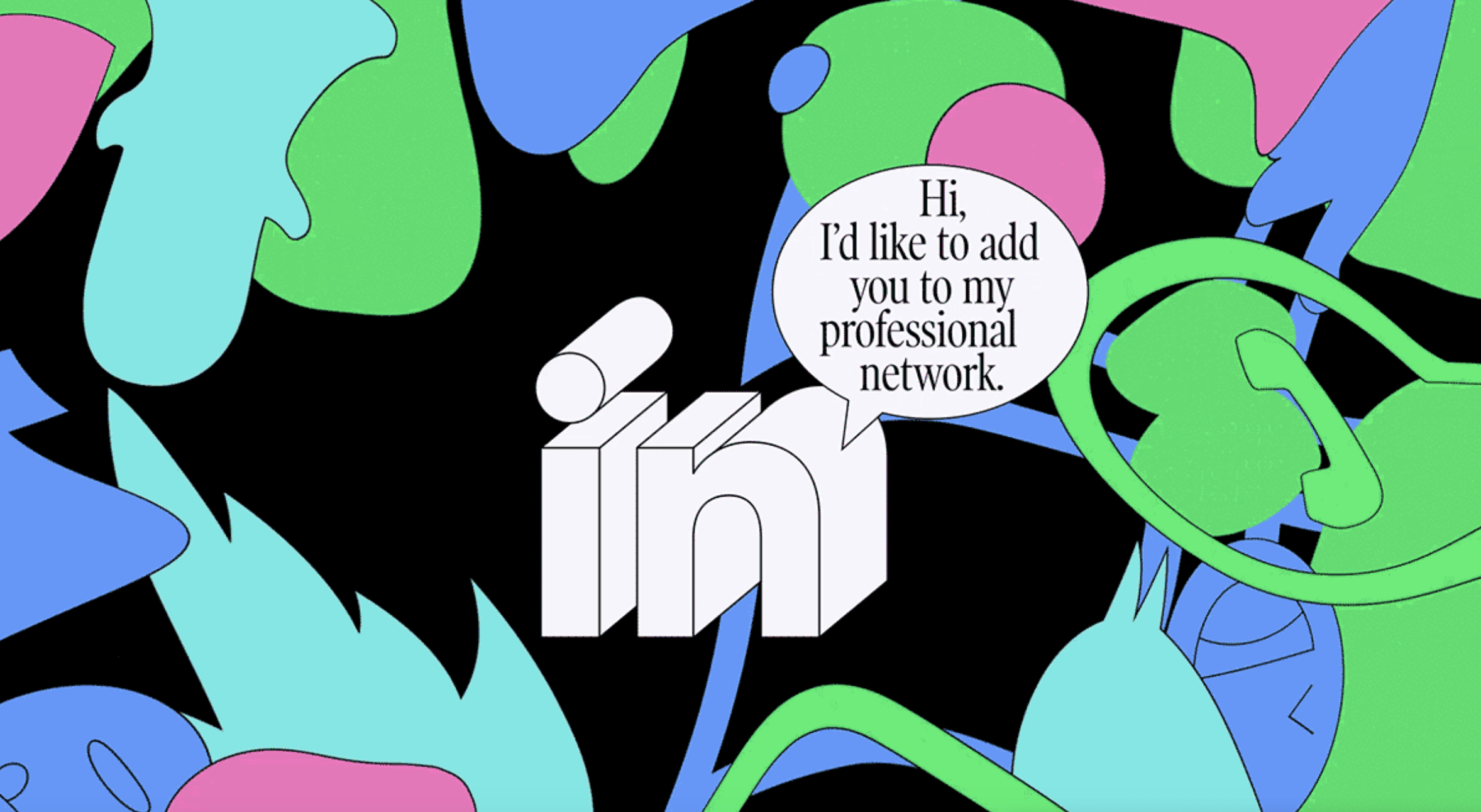 The Rise Of The Normcore Social Network