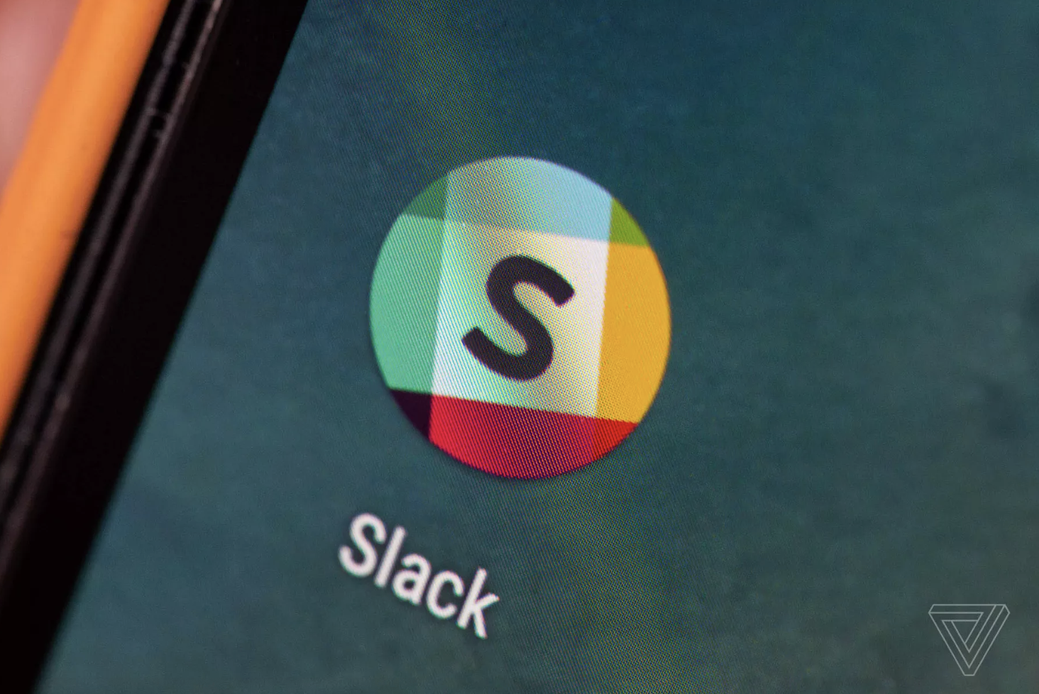 The Away Scandal Is A Moment Of Reckoning For Slack