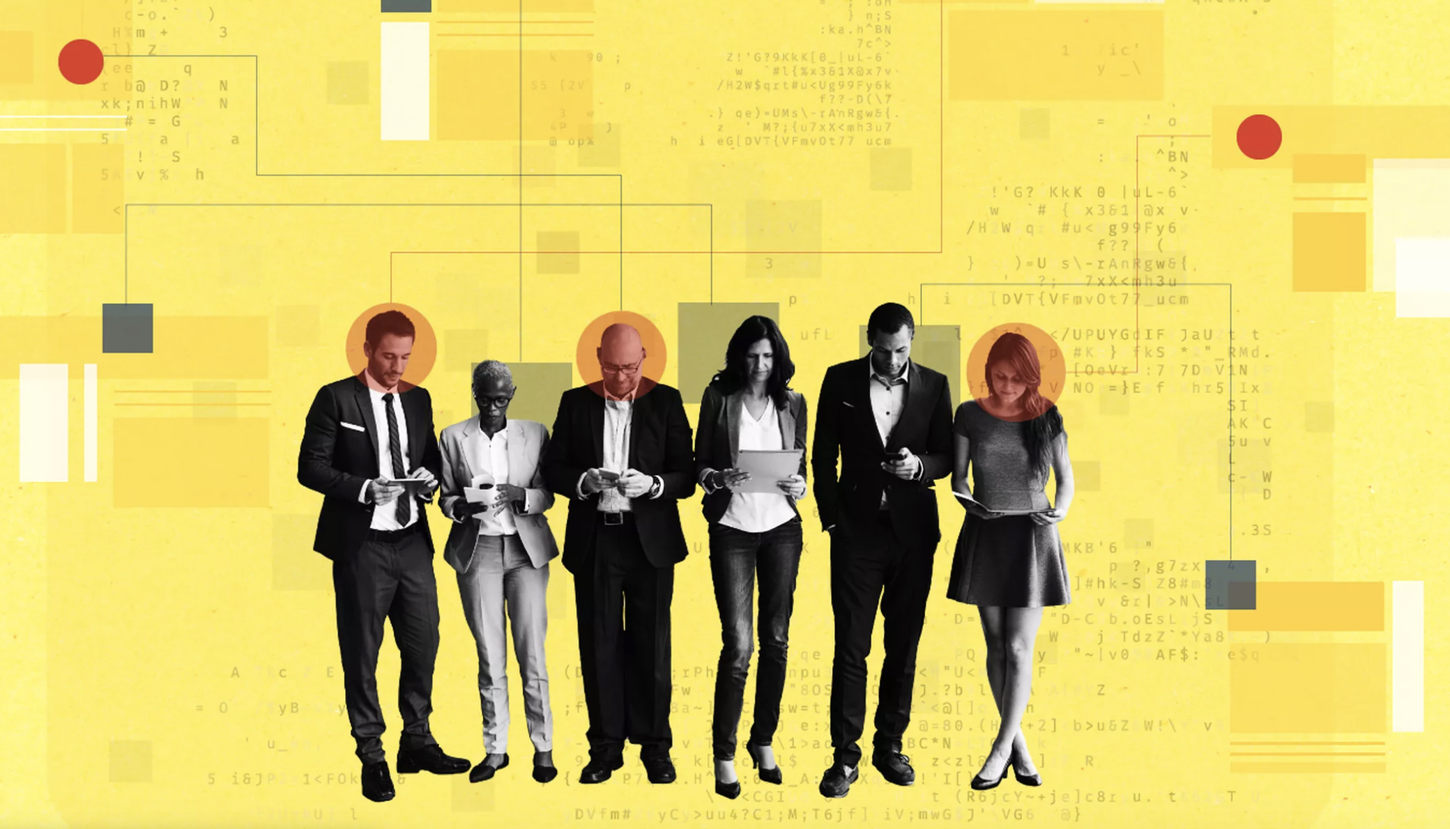 Artificial Intelligence Will Help Determine If You Get Your Next Job