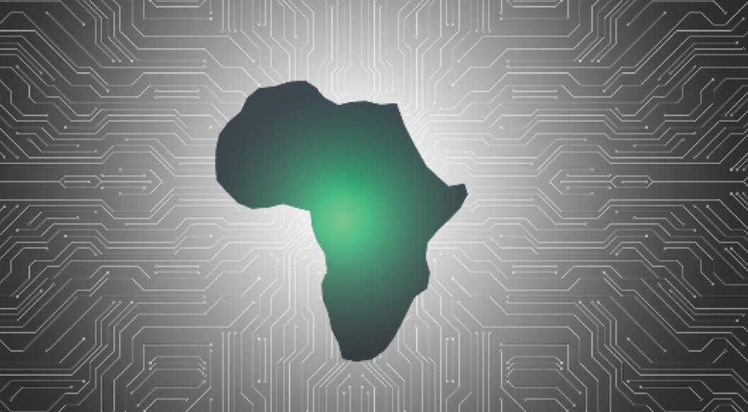 The Great $50M African IP Address Heist
