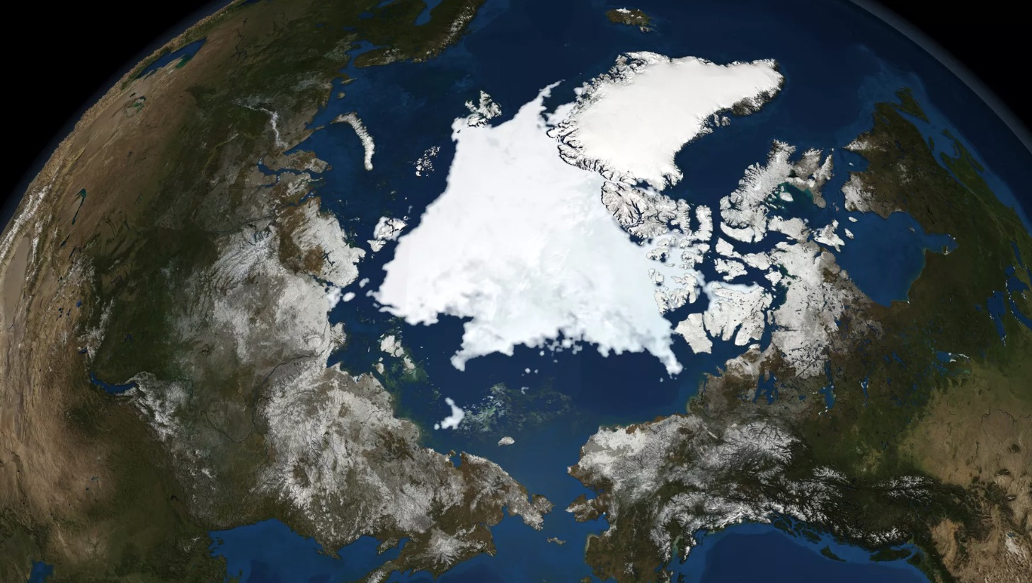 Scientists Feared Unstoppable Emissions From Melting Permafrost. They May Have Already Started