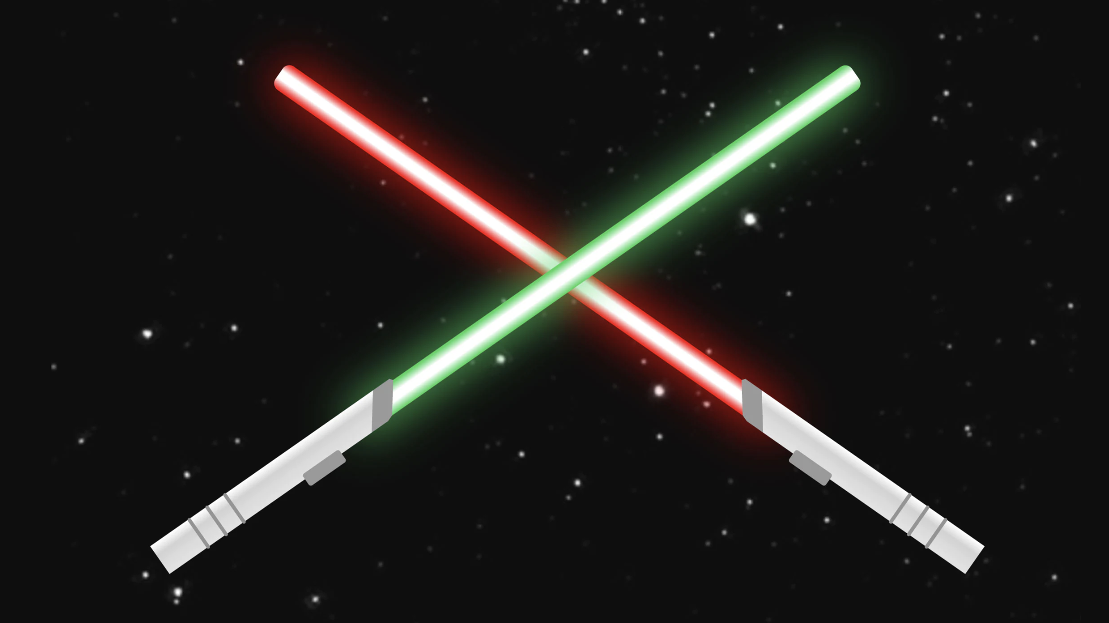 Star Wars' Five Best Lightsaber Battles, Ranked And Explained