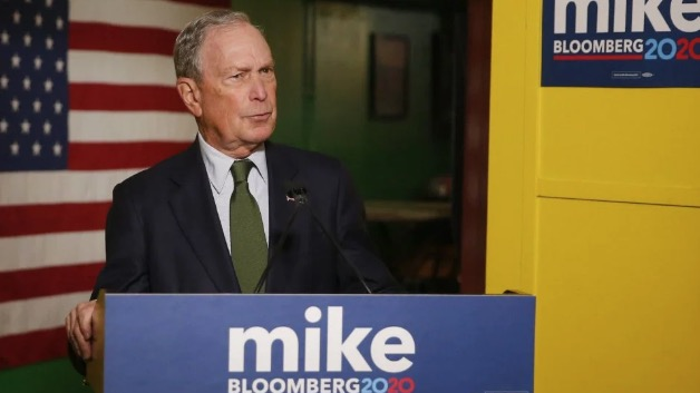 Bloomberg Just Bought CityLab — And Put Half Its Reporters Out Of A Job