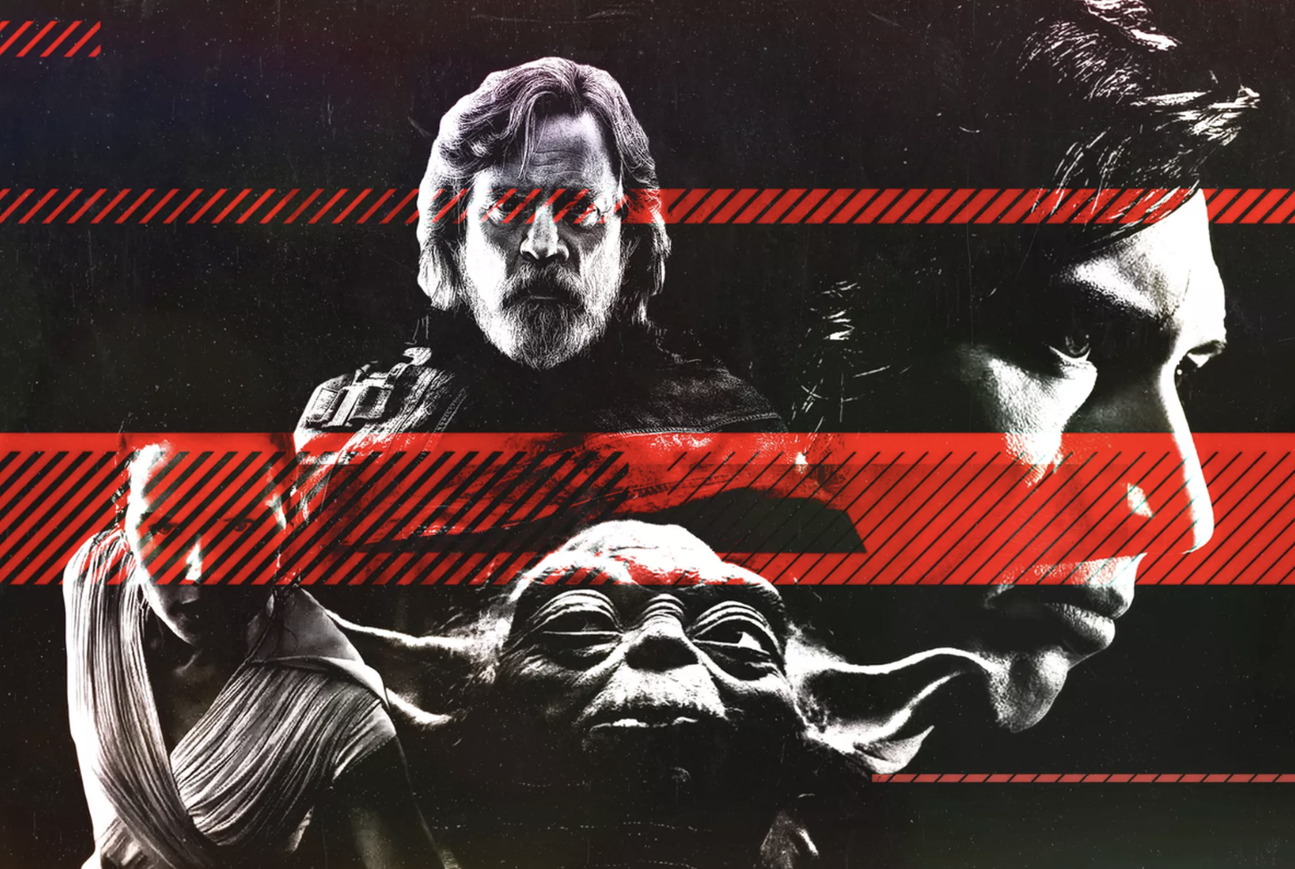 Are We Sure The Jedi Are Good?