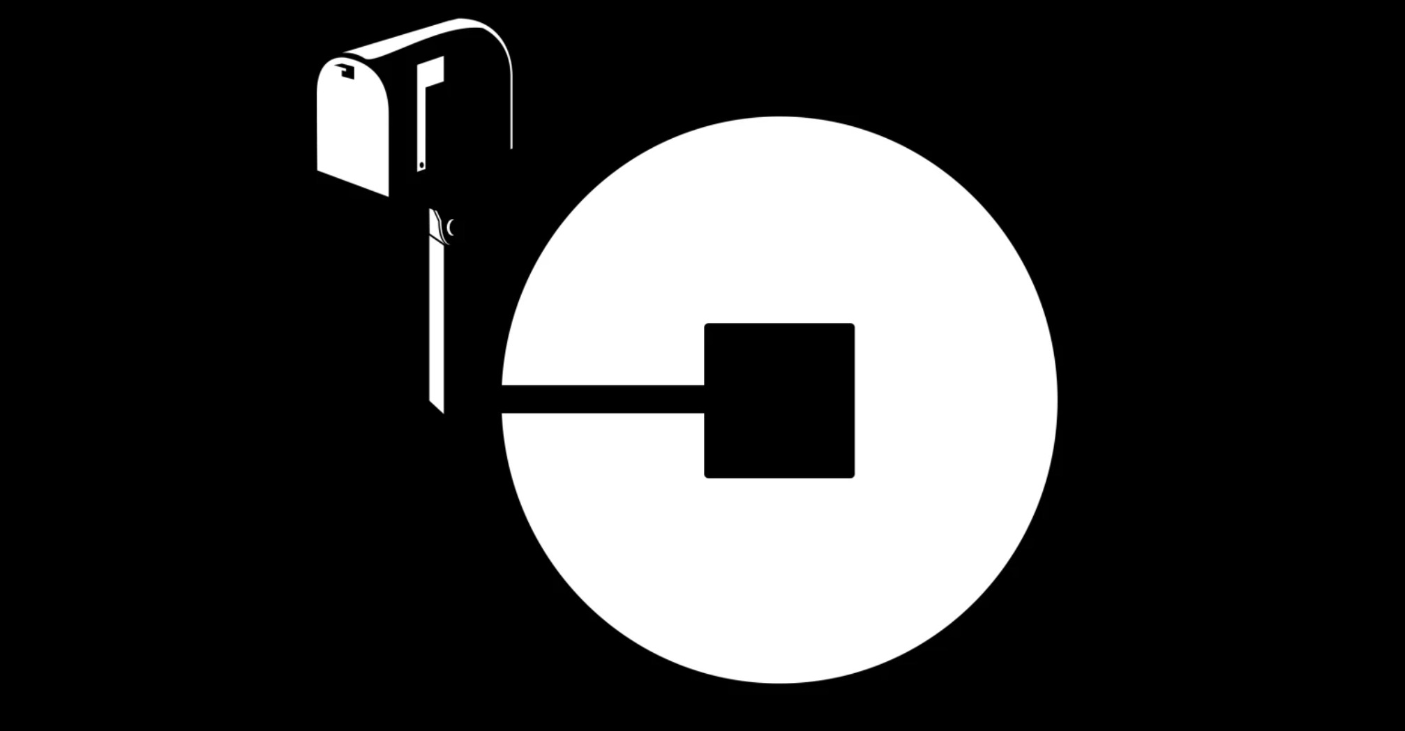 Why A Judge Made Uber Create An Email Address