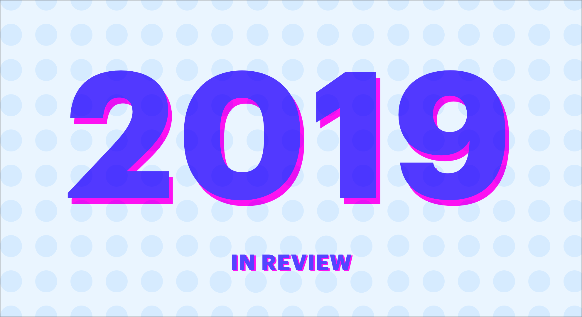 Digg Editors' Favorite Writing And Internet Culture Of 2019