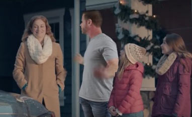 Comedian Inserts Himself Into Ridiculously Premised Ads And Acts How They Would Play Out In Real Life