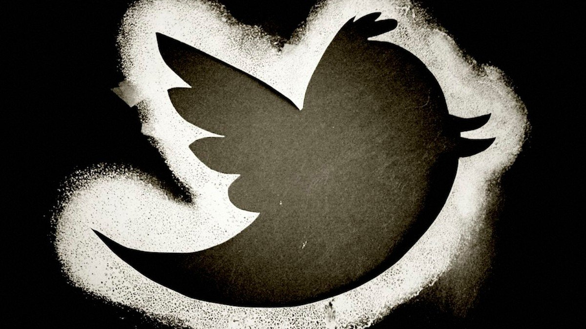 How To Take Your Twitter Feed Back From The Algorithm