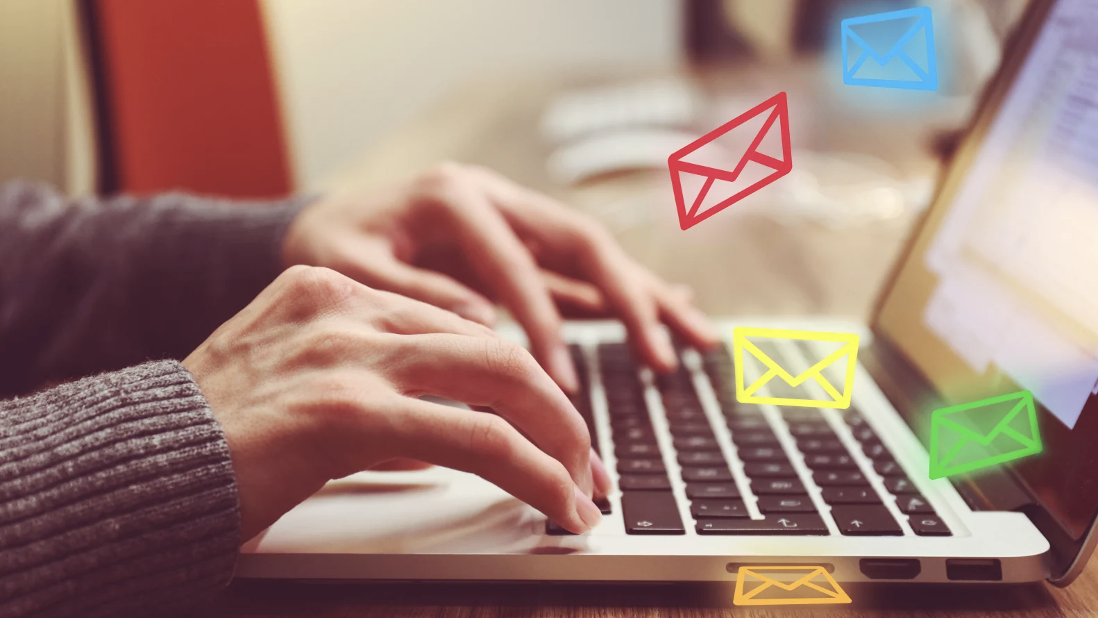 Use These Convenient But Polite Canned Email Responses To Save Time