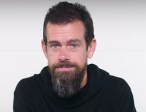 Jack Dorsey Explains Why Twitter Will Never Let You Edit A Tweet