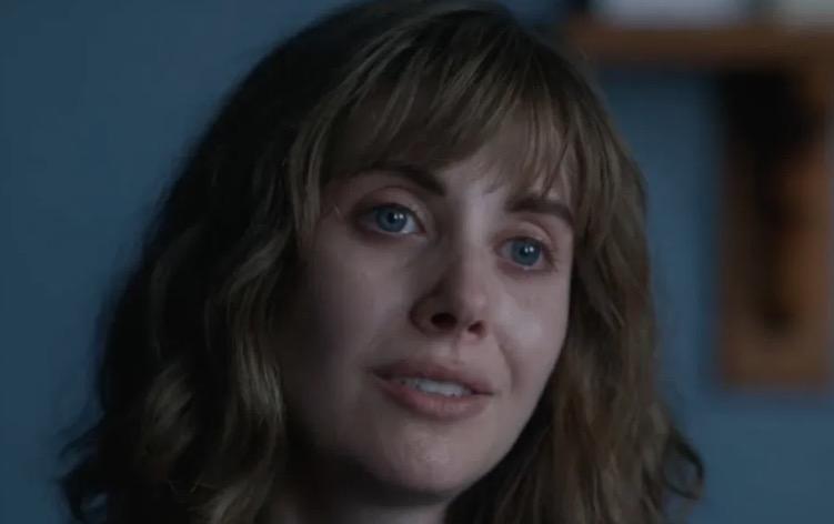 Alison Brie Experiences Supernatural Dreams In 'Horse Girl' Trailer