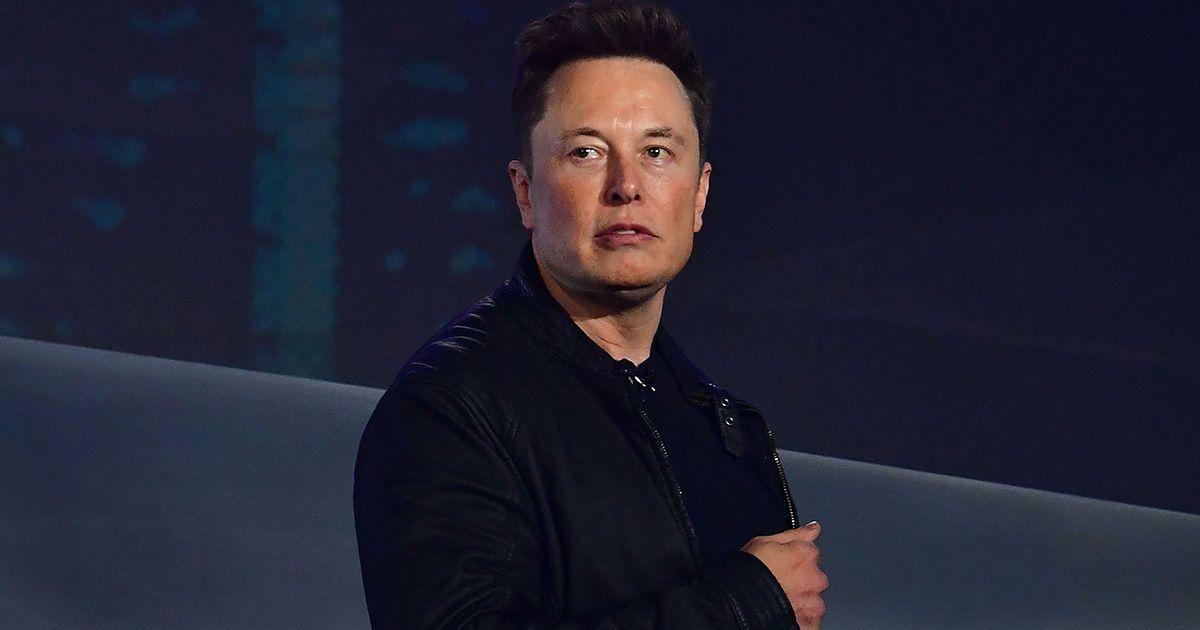 Meet The Tesla Skeptics Who Shorted Elon Musk