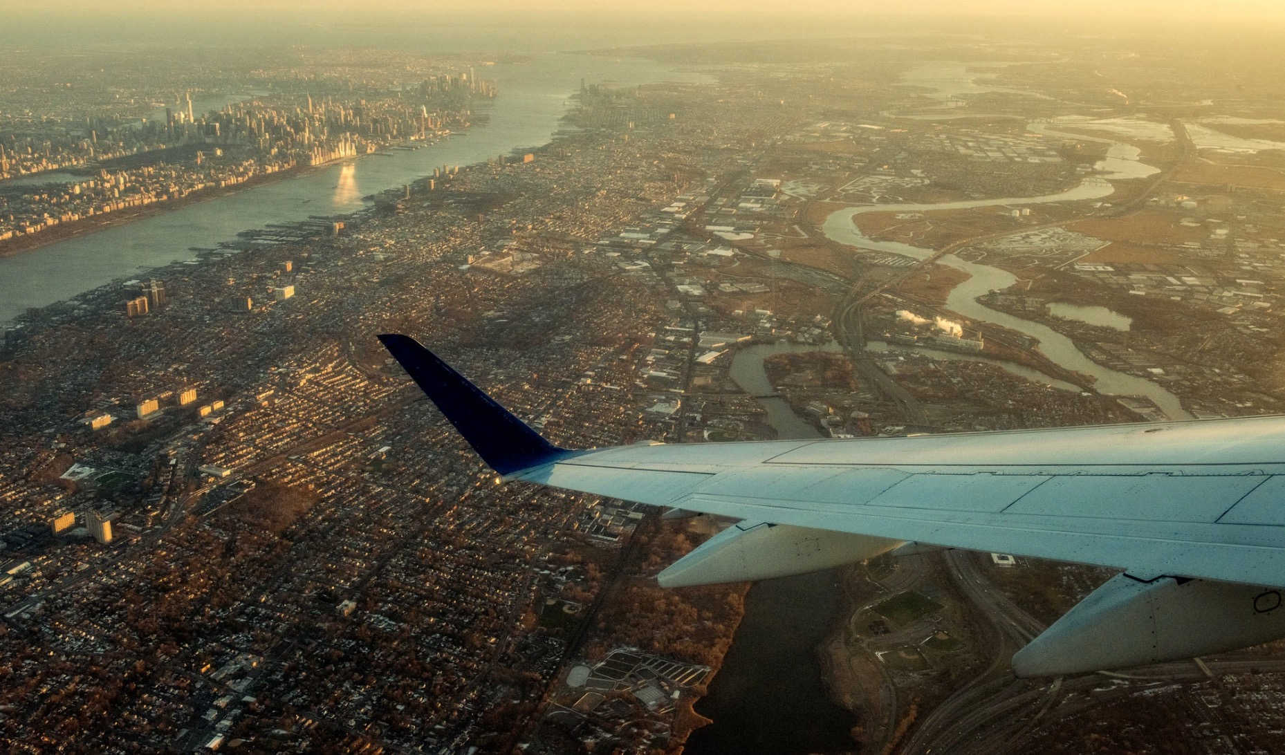 In The Race For Cheap Airfare, It's You Vs. The Machine