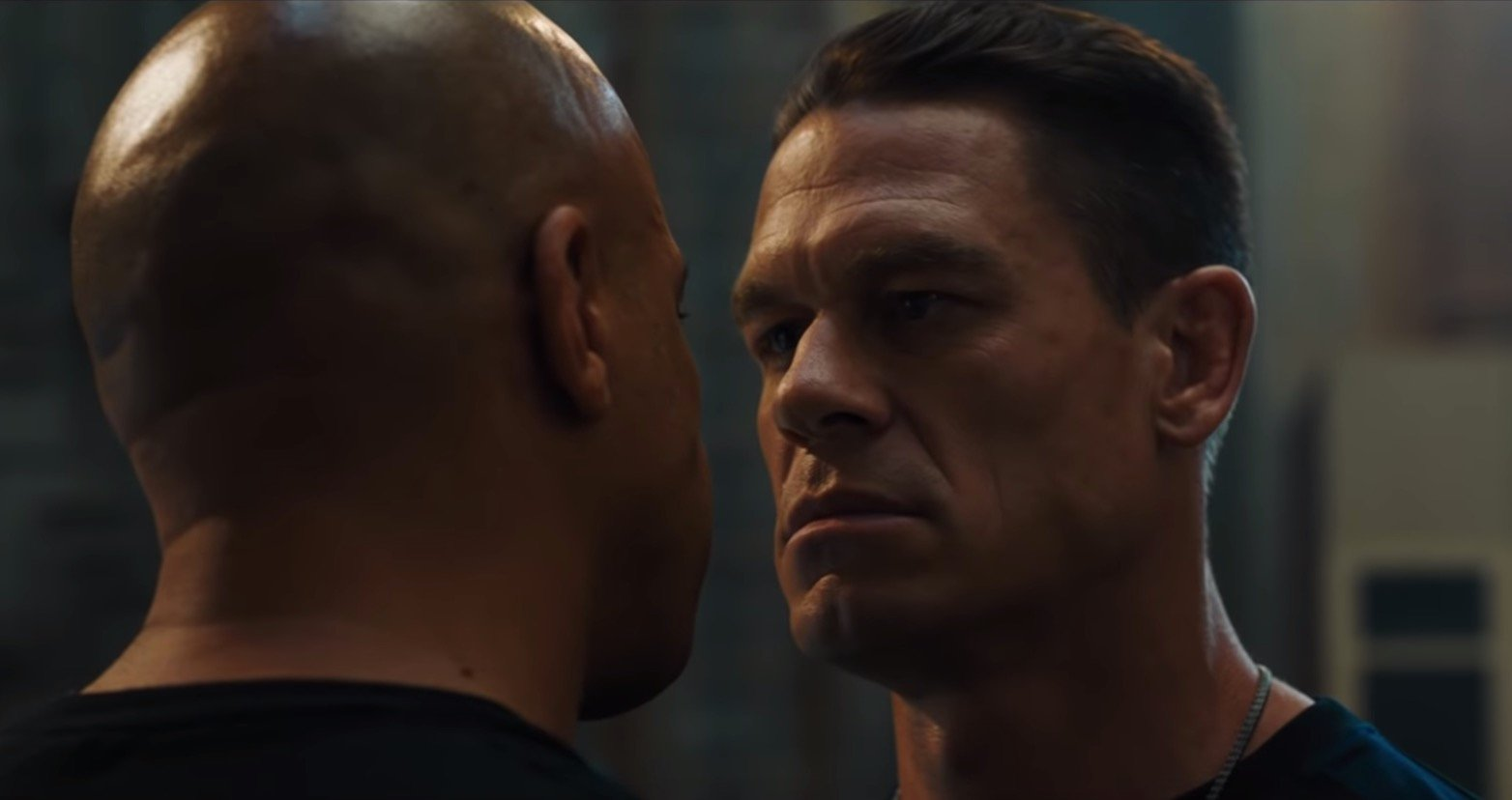 A Character Returns From The Dead In The 'Fast And Furious 9' Trailer