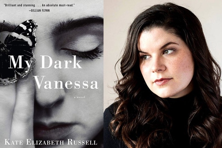 Why Everyone's Angry About The Book 'My Dark Vanessa' Now
