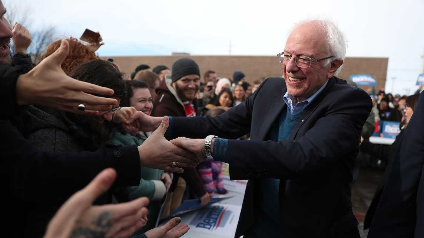 Here's What You Need To Know About The Iowa Caucus