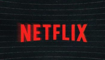 How To Stop Netflix Autoplay