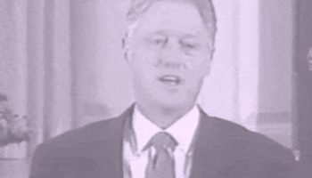 How Netflix Turned Bill Clinton's Impeachment Into A Growth Hack