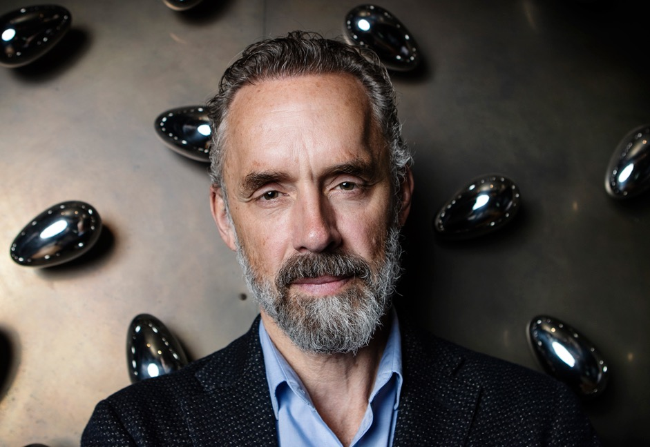 Jordan Peterson's Year Of 'Absolute Hell': Professor Forced To Retreat From Public Life Because Of Addiction