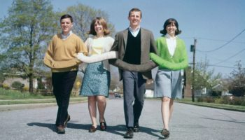 Was The Nuclear Family A Mistake?