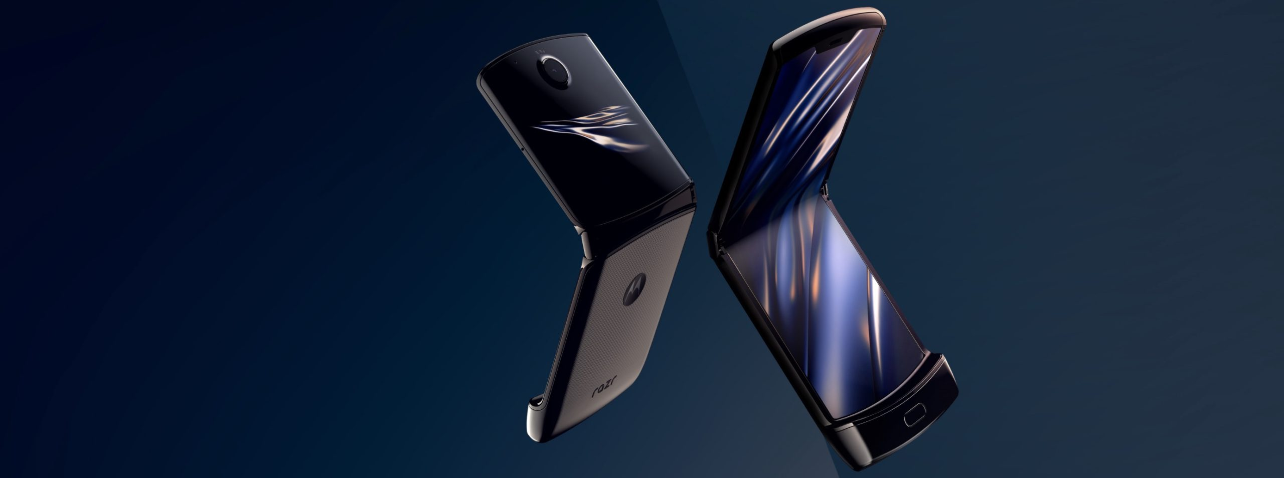 Is Motorola's New Foldable Razr Phone Any Good? Here's What The Reviews Say