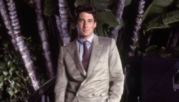 Call Me!: An Oral History Of 'American Gigolo'
