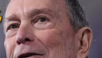 Michael Bloomberg Defends Stop-And-Frisk Racial Profiling In Leaked Audio