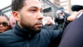 Jussie Smollett Has Once Again Been Indicted In Chicago Over Last Year's Hate Crime Claims. Here's How The Case Has Unfolded