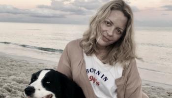 Elizabeth Wurtzel And The Feminist Disability Memoir