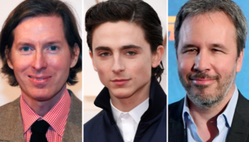 The 30 Best Actor-Director Pairings Upcoming In 2020