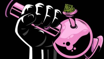 Is A Fake Labor Union Infiltrating The Weed Industry?