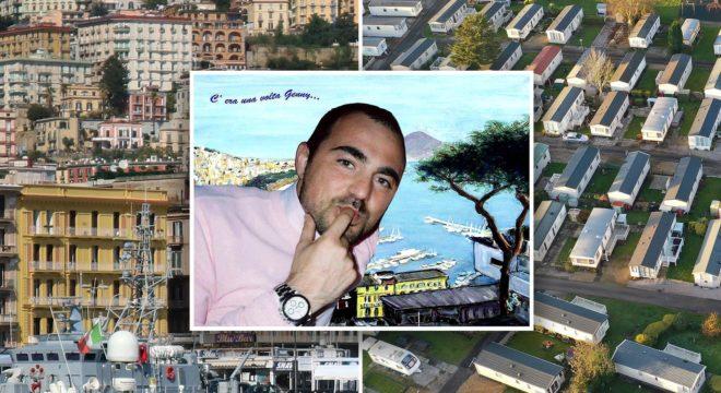 The Lancashire Hideaway Of An Italian Mafia Boss