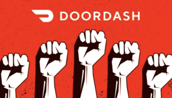 DoorDash's Multimillion-Dollar Arbitration Mistake