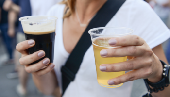Bread, Beer And Coffee Are Healthier Than You Know