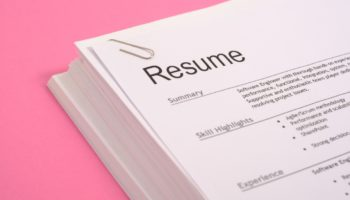 The Modern Job Search: A Dehumanized Insult