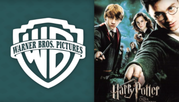 Why The Harry Potter Movies, Despite Being Massive Box Office Hits, Technically Lost Money
