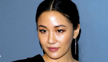 Constance Wu Made $600 In One Night At A Strip Club Doing Research For 'Hustlers'