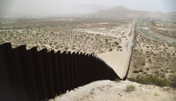 The Case For Open Borders
