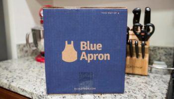 How Blue Apron Became A Massive $2 Billion Disaster