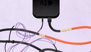 The First Four Months Of Apple TV+ Have Been A Nightmare