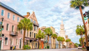 The Best Cities To Invest In Real Estate In 2020