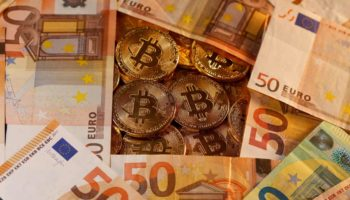Irish Drug Dealer Loses £46 Million Bitcoin Codes He Hid In Fishing Rod Case