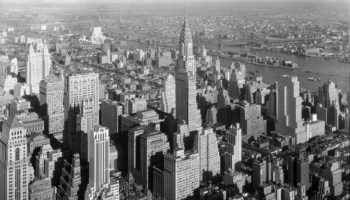 The Century-Old NYC Mandate That Shaped Modern Skylines