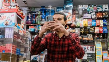 Inside The New York City Bodegas Going Viral On TikTok