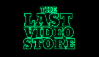 Documentary Short Captures How The World's Last Video Store Has Survived To This Day