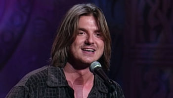 Mitch Hedberg Would Have Been 52 Today. Here Are 21 Of His Best Jokes