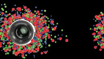 How Quantum Dots Could Radically Change Photography