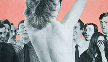 Revisiting The X-Rated Prank Film That Scandalized The World In 1970