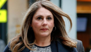 Hot Pockets Heiress Michelle Janavs Sentenced To Five Months Imprisonment In College Admissions Scam